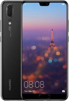 Smartfon HUAWEI P20, 64 GB, Dual SIM-Huawei