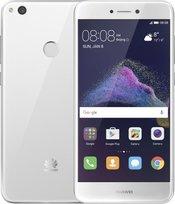 Smartfon HUAWEI P9 Lite 2017 DS