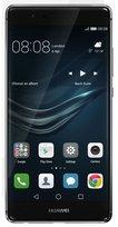 Smartfon HUAWEI P9 Lite Dual SIM