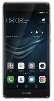 Smartfon HUAWEI P9 Plus
