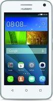 Smartfon HUAWEI Y3