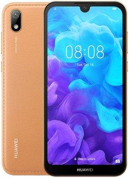 Smartfon HUAWEI Y5 2019, 16 GB, Dual SIM-Huawei