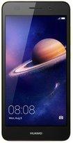 Smartfon HUAWEI Y6 II
