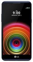 Smartfon LG K220 X Power