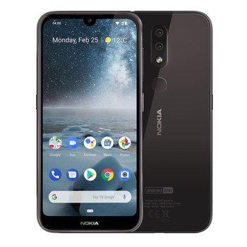 Smartfon NOKIA 4.2, 16 GB, Dual Sim-Nokia