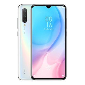 Smartfon XIAOMI Mi 9 Lite, 128 GB, Dual SIM-Xiaomi