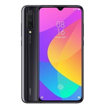 Smartfon XIAOMI Mi 9 Lite, 64 GB, Dual SIM-Xiaomi