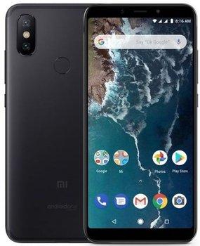 Smartfon XIAOMI Mi A2, 32 GB, Dual SIM-Xiaomi