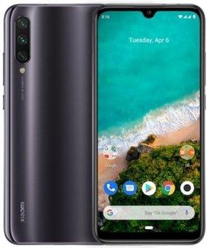 Smartfon XIAOMI MI A3, 64 GB, Dual SIM-Xiaomi