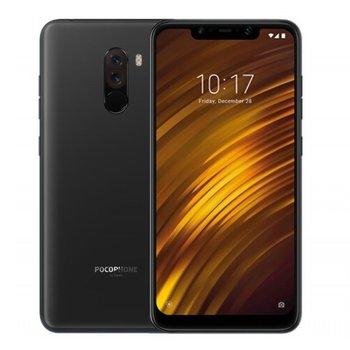 Smartfon XIAOMI Pocophone F1, 64 GB, Dual SIM-Xiaomi