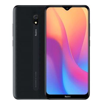 Smartfon XIAOMI Redmi 8A, 32 GB-Xiaomi