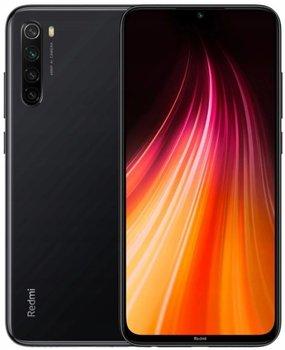 Smartfon XIAOMI Redmi Note 8T, 32 GB, Dual SIM-Xiaomi
