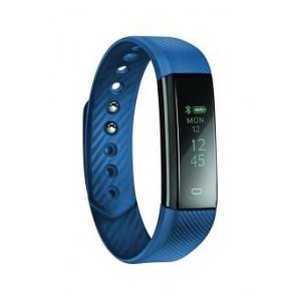 Smartwatch ACME EUROPE ACT101B Activity Tracker