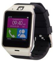 Smartwatch GARETT Elegant