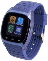 Smartwatch GARETT G10