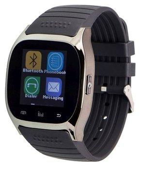 Smartwatch GARETT G10-Garett