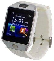 Smartwatch GARETT G22