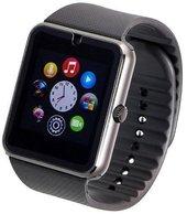 smartwatch-garett-g25-a-iext40199328.jpg