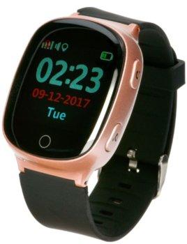 Smartwatch GARETT GPS 3-Garett