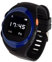 Smartwatch GARETT GPS2