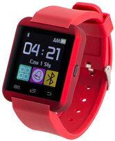 Smartwatch GARETT Smart