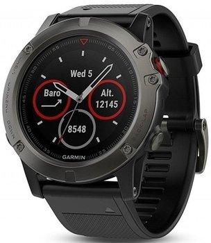 Smartwatch GARMIN Fenix 5X