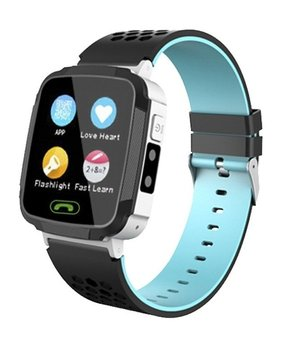 Smartwatch LARK FunKid                      -Lark