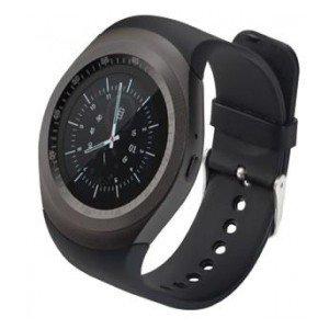 Smartwatch LARK Sprint-Lark