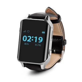 Smartwatch LOCON BS.01-Locon