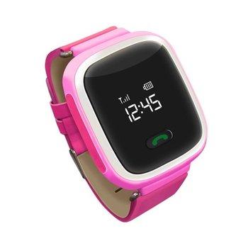 Smartwatch LOCONGJD.01-Locon