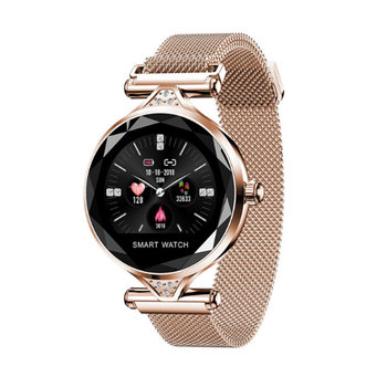 Smartwatch RONEBERG RH1-Roneberg