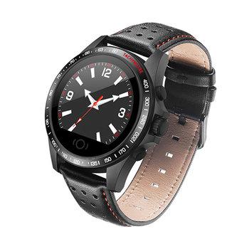 Smartwatch RONEBERG RK23-Roneberg