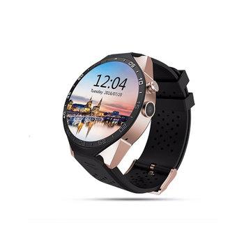 Smartwatch RONEBERG RK88-Roneberg
