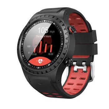 Smartwatch RONEBERG RM1-Roneberg