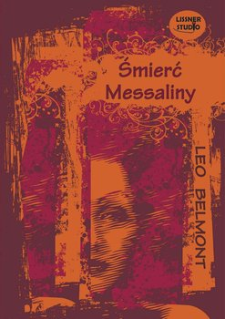 Śmierć Messaliny-Belmont Leo