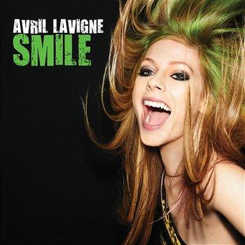Smile-Avril Lavigne