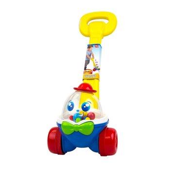 Smily, pchacz Humpty Dumpty-Smily Play