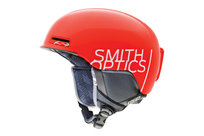 Smith, Kask narciarski