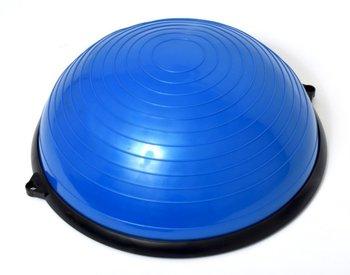 SMJ Sport, Platforma do balansowania Bosu, BL001-SMJ Sport