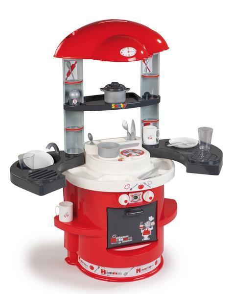 smoby moja pierwsza kuchnia zestaw smoby za zabawki. Black Bedroom Furniture Sets. Home Design Ideas
