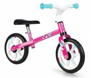 Smoby, rowerek biegowy -Smoby
