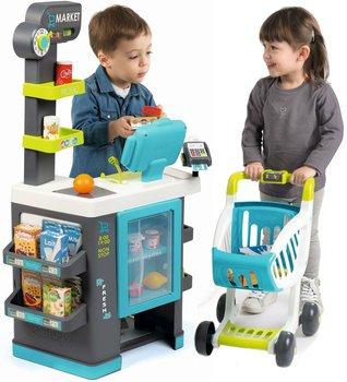 d1a08b52691a5a Smoby, supermarket sklep dla dzieci - Smoby | Sklep EMPIK.COM