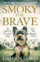 Smoky the Brave - Lewis Damien
