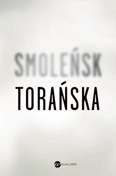 Smoleńsk                      (ebook)