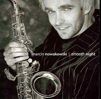 Smooth Night-Nowakowski Marcin