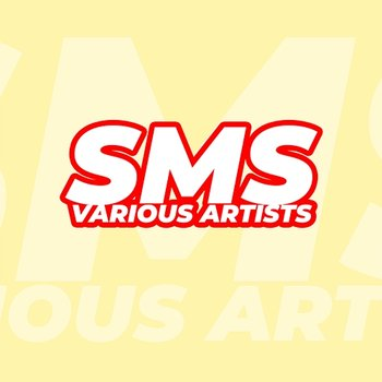 SMS-Various Artists