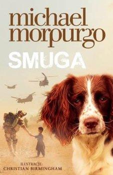 Smuga-Morpurgo Michael