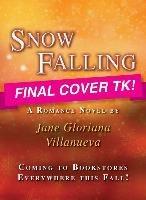 Snow Falling-Villanueva Jane Gloriana