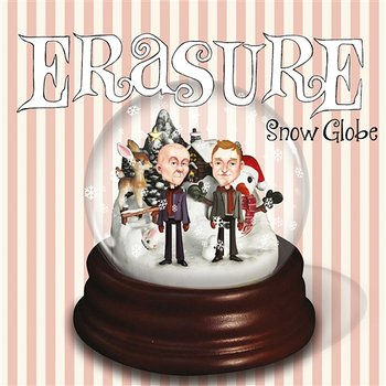 Loving Man - Erasure