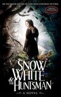 Snow White and the Huntsman-Blake Lily, Daugherty Evan, Lee John Hancock, Amini Hossein